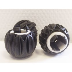 Perles en céramique filtrantes Siporax Protect...
