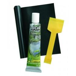 FOLICOLL - Kit de réparation PVC