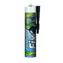 PONDLINER Fix - Colle 310 ml