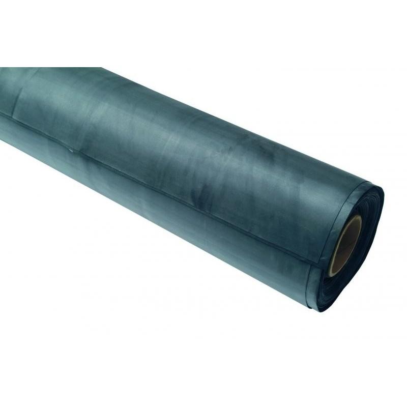 Rouleau Aqualiner PVC 0,5mm - 4m x 25m