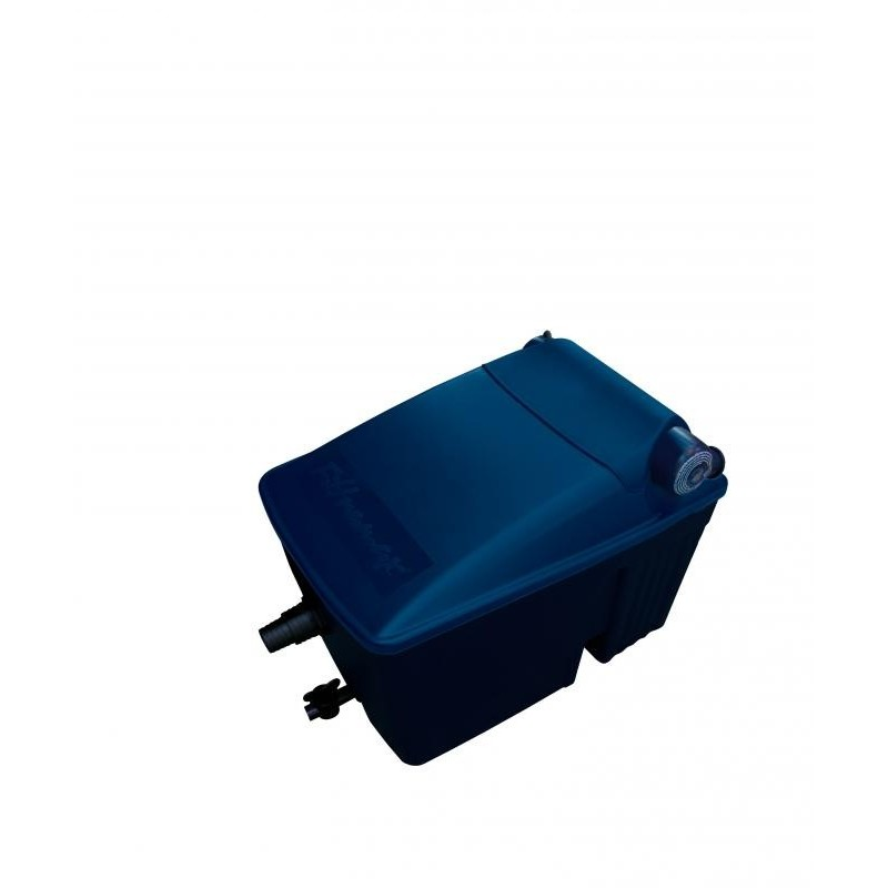 FILTRAMAX 9000  BasicSet - 9000L