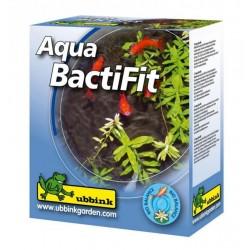 AQUA BACTIFIT - Activateur microbiologie et détoxifiant ammoniac