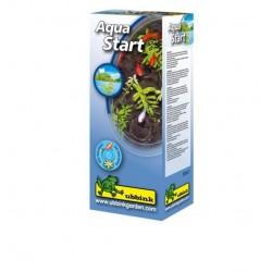 AQUA START - Stabilisateur de pH pour bassin, 500ml