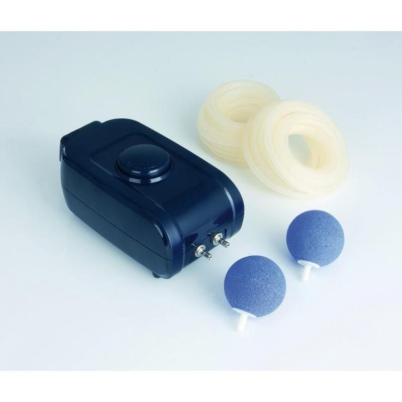 AIR 200 outdoor - Pompe d'aération