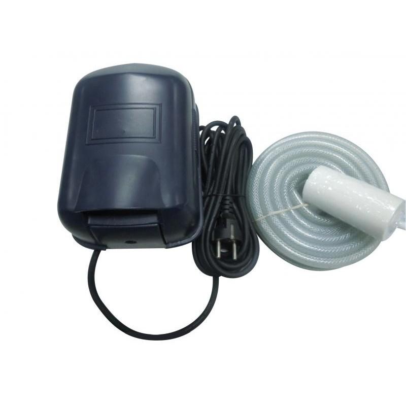 AIR 2000 outdoor - Pompe d'aération