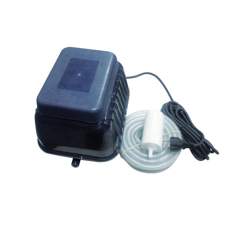 AIR 4000 outdoor - Pompe d'aération
