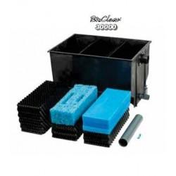 BIOCLEAR 30000 - 30 000L
