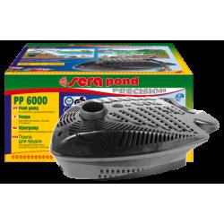Pompe Sera pond PP 6000