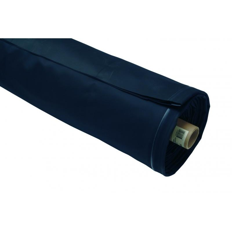 Rouleau Aquaflexiliner EPDM 1mm - 3,36m x 30m