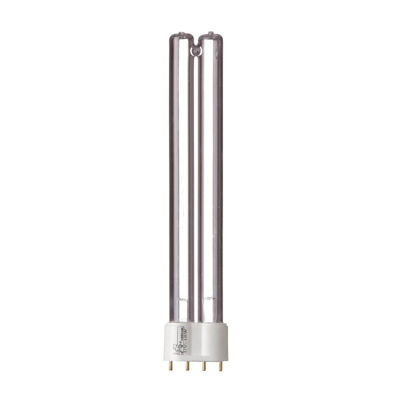 UVC 18 Watt - Ampoule UV de rechange