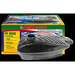 Pompe Sera pond PP 9000