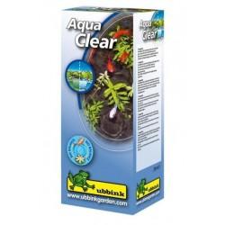AQUA CLEAR - traitement anti-algues, 250ml