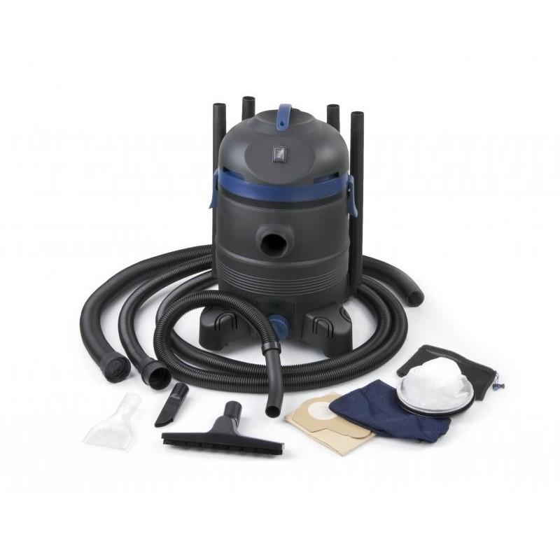 VACUPROCLEANER Maxi - Aspirateur pour bassin