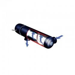 ALGCLEAR UVC 10000 - 10 000L