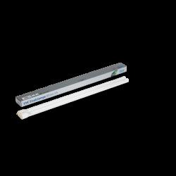 UVC 55 Watt - Ampoule UV de rechange