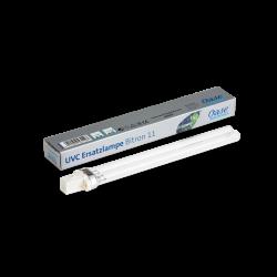 UVC 11 Watt - Ampoule UV de rechange