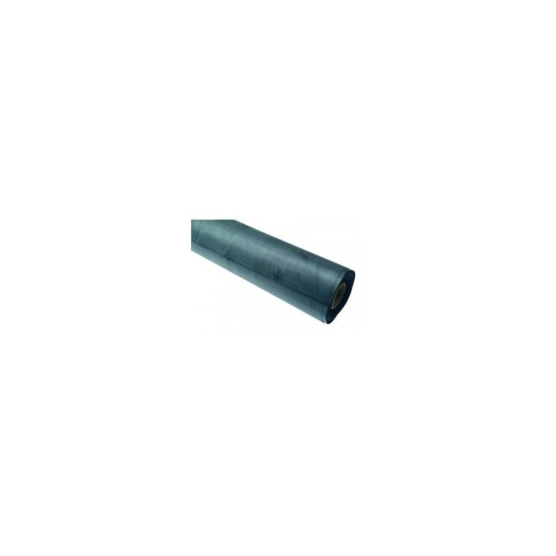 Aqualiner Bâche PVC 0,5mm rouleau - 4m x 25m