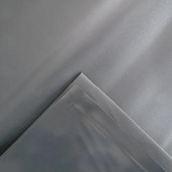 chutes de bâches PVC ou EPDM