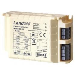 Ballast électronique 55W pour système UV-C sera pond 55X