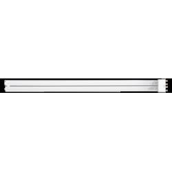 Lampe UV-C 24W pour système UV-C sera PL 24W