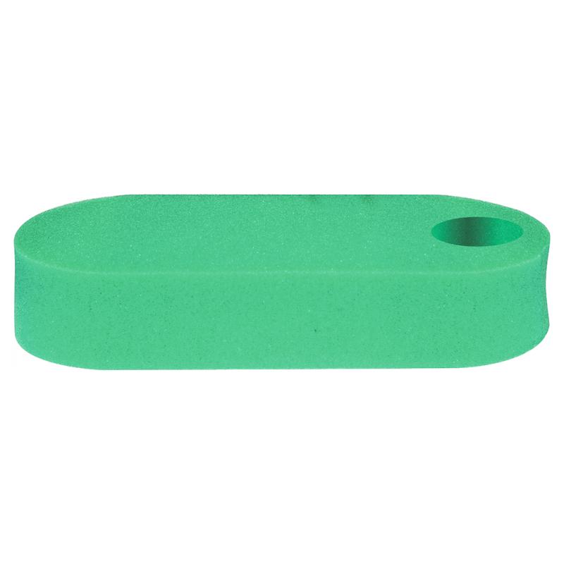 Eponge de filtration fine pour filtre de basin sera Koi Professional 24000