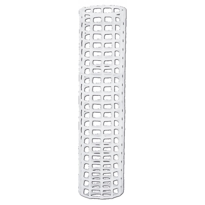 Tuyau de trop-plein pour filtre de basin sera Koi Professional 24000