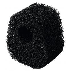 Eponge filtrante pour pompe sera pond SP 2000