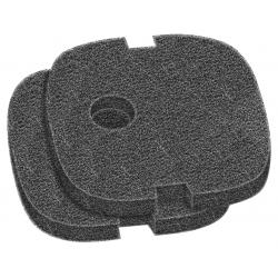 Eponge de filtration noire pour Sera fil bioactive 130