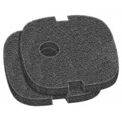 Eponge de filtration noire pour Sera fil bioactive 250/400
