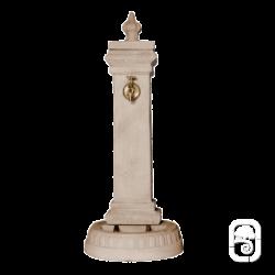 Fontaine Mistral  Ton Vieilli