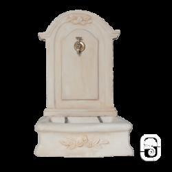 Fontaine Romantique moyen modèle Ton Vieilli